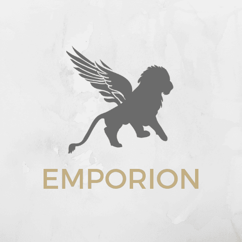 Emporion e-commerce